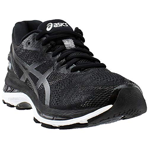 ASICS Womens Mens Fitness/Cross-Training Trail Running Shoe