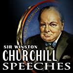 Never Give In!: The Best of Winston Churchill's Speeches | Winston Churchill,Winston S. Churchill - compilation