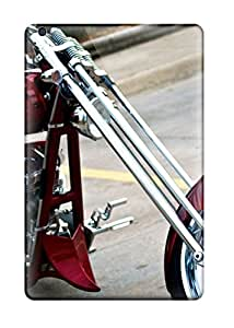 Hot 9380706J98596092 Snap-on Motorcycle Case Cover Skin Compatible With Ipad Mini 2