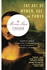 The Mona Lisa Stratagem: The Art of Women, Age, and Power Paperback