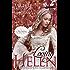 Loving Helen (A Hearthfire Romance Book 2)