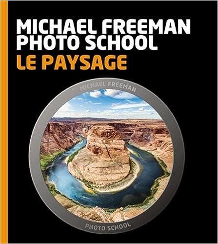Livre Le paysage pdf