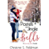 Pastels and Jingle Bells (Heavenly Bites Novella #1) (Heavenly Bites Novellas)