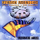 Another Time by Franck Amsallem