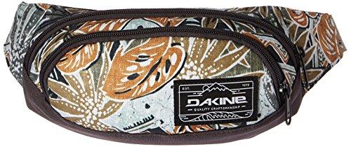 Dakine Hip Pack étui de ceinture Taille unique Castaway