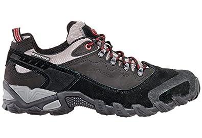 CALE Matte Smooth/Patent, Herren Sneakers, Schwarz (BLK), 46 EUCalvin Klein Jeans