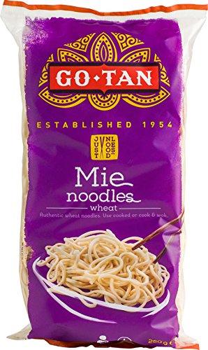 nudels mie  Gotan Mie Noodles: : Alimentari e cura della casa