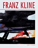 Franz Kline, Harry F. Gaugh, 1558597700