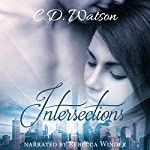 Intersections | C.D. Watson