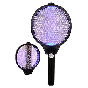 Indoor Tennis Lighting