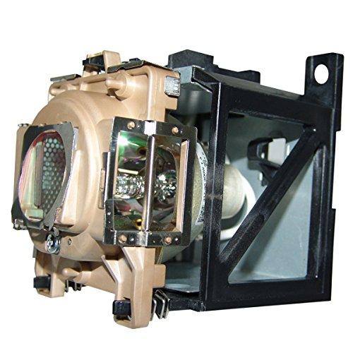 LYTIO Premium for Runco 151-1040-00 Projector Lamp with Housing 151-104000 (Original Philips Bulb Inside)