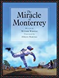 The Miracle of Monterrey