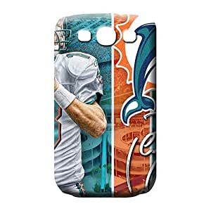 samsung note 3 Classic shell Retail Packaging Pretty phone Cases Covers mobile phone covers dallas cowboys nfl football