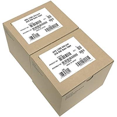 hewlett-packard-hp-lto5-ultrium-3tb