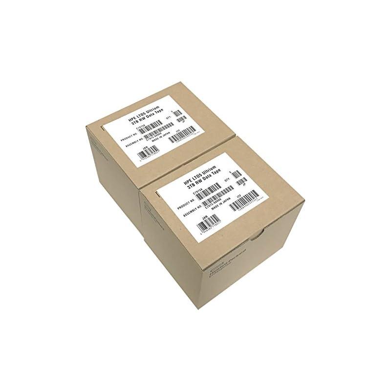HEWLETT PACKARD HP LTO5 Ultrium 3TB RW D