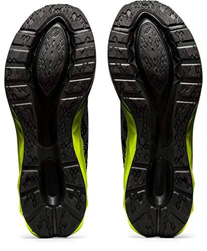 ASICS Men's Dynablast Running Shoes 4