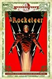 The Rocketeer: Hundred Penny Press Edition (Issue #1)
