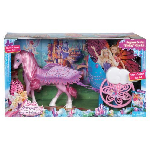amazing-barbie-mariposa-and-the-fairy-princess-pegasus-and-flying-chariot-by-mattel