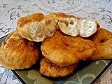 Bineshii Fry Bread Mix