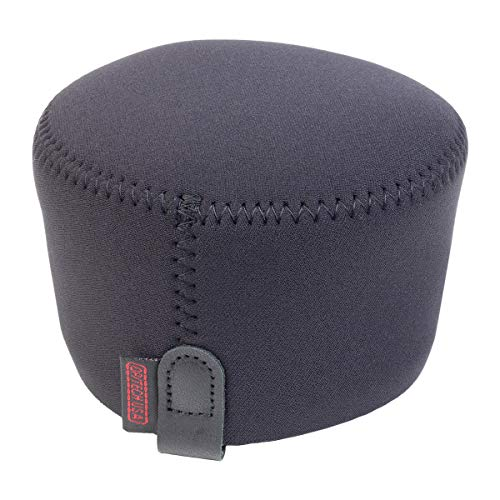 OP/TECH USA Hood Hat - X-Large (Black) (List Of Nikon Cameras From Best To Worst)