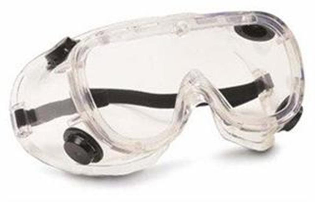 Textbook Brokers - UNR  Lab Goggles 9f8364e267f5c