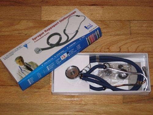 Graham Field 22 Quot Sprague Rappaport-Type Stethoscope