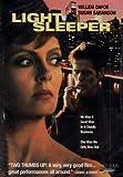 Light Sleeper poster thumbnail