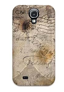 GdPrSls13441WAgNF Faddish Vintage Case Cover For Galaxy S4