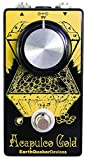 EarthQuaker Devices Acapulco Gold V2 Power Amp Distortion Effects Pedal offers