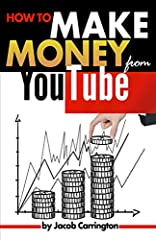 If you're looking for an excellent (and fun) way to make money on the internet, then this book is for you!Read on your PC, Mac, smart phone, tablet, or Kindle device.The internet is the only invention of humankind which has taken the right to...