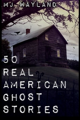 Haunted Heritage : The Cultural Politics of Ghost Tourism, Populism, and the Past