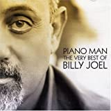 Piano Man: the Very Best of Bi