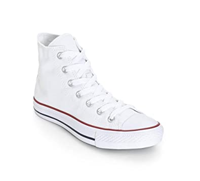 17e415fcfbb881 Image Unavailable. Image not available for. Color  Unisex Chuck Taylor All  Star High Top Sneakers ...