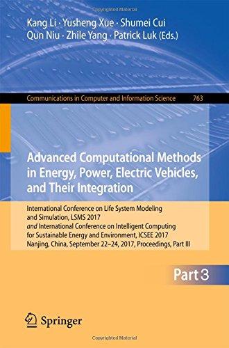 the advanced smart grid - 9
