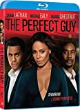 the perfect guy blu_ray Italian Import