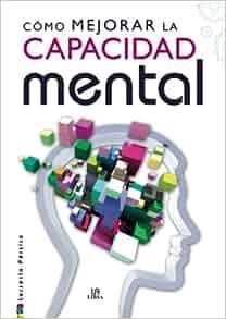 Cognitive enhancers supplement image 5