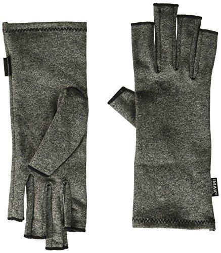 Imak IMAK Compression Arthritis Gloves product image