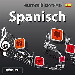EuroTalk Rhythmen Spanisch