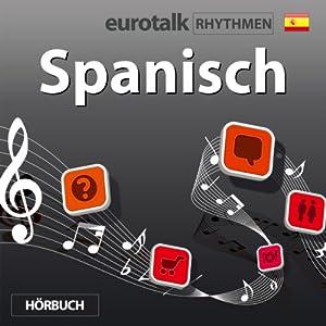 EuroTalk Rhythmen Spanisch Speech
