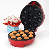 American Originals EK1071 Cake Pop Maker