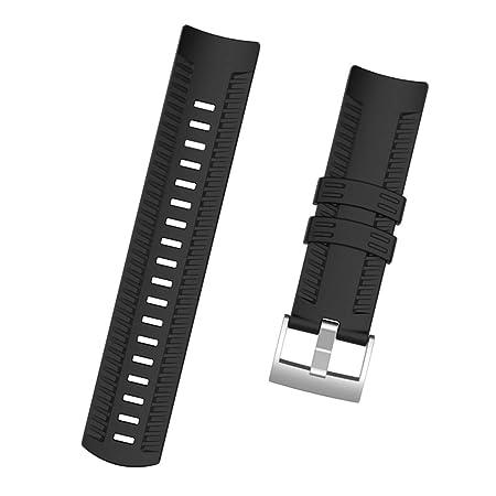 Almencla Reemplazos Correa Smartwatch Android Strap/para ...