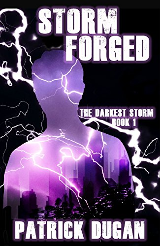 Storm Applied Ebook
