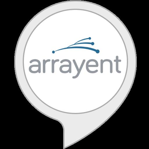 Arrayent