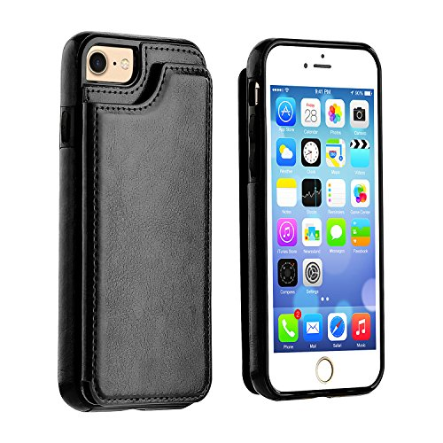 Buy wallet cases for iphone 7