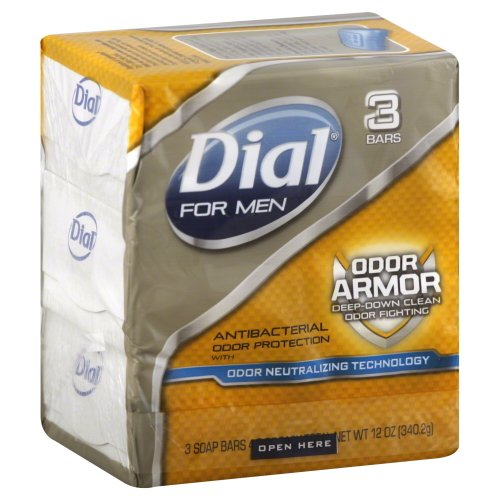 dial-for-men-odor-armor-antibacterial-soap-bars-3-ct