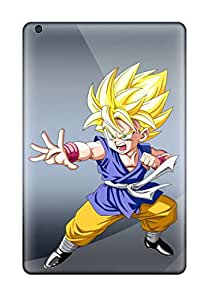 For Dragon Ball Gt Protective Case Cover Skin/ipad Mini 2 Case Cover