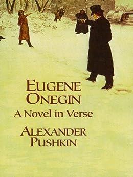 Eugene Onegin Study Guide