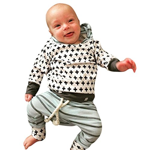 clearance baby boy clothes - 7