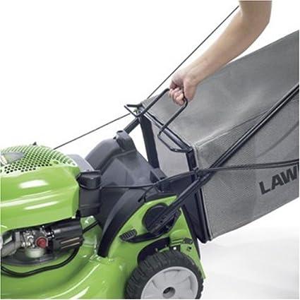 amazon com lawn boy insight series 21 inch 6 5 hp tecumseh easy rh amazon com 10685 Lawn Boy Service Manual lawn boy 10685 manual pdf