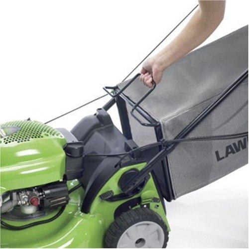 amazon com lawn boy 10685 insight series 21 inch 6 5 hp gas rh amazon com lawn boy 10685 parts manual lawn boy 10685 repair manual